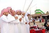 Dubai Arabic Bands